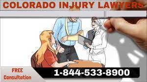 100 Denver Truck Accident Attorney Best Top Reviews Top 5 Denver Truck Accident Attorney YouTube