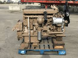 USED 1989 CUMMINS L10 TRUCK ENGINE FOR SALE IN FL #1189 Gabrielli Truck Sales 10 Locations In The Greater New York Area Old School Mack Trucks For Sale Best Resource Parts 1963 Logging Antique Show Duncan Bc 2012 Youtube R Model Series Drop Visor Raneys Mack Dump B Series Wikipedia Truck Tractor Pinterest Trucks Classic Collection Used 1989 Cummins L10 Truck Engine For Sale In Fl 1189
