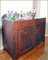 Diy Gun Cabinet Plans by Corner Gun Cabinet Woodworking Plans Home Design Ideas
