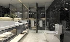 master bathroom ideas for your home design cafe