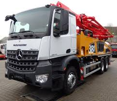 Mercedes / Putzmeister For Sale   Used Mercedes / Putzmeister ... Familyowned Concrete Pump Operator Secures New Weapon To Improve Used Equipment For Sale E G Pumps Boom For Hire 1997 Schwing Bpl 1200 Hdr23 Kvm 4238 1998 Mack E305116 Putzmeister 42m Concrete Pump Trucks Year 2005 Price 95000 48m Sany Truck Mobile Hire Scotland Pumping S5evtm 9227 Of China Hb60k 60m Squeeze Trucks Photos Buy Beiben Truckbeiben Suppliers Truckmixer Mk 244 Z 80115 Cifa Spa Automartlk Ungistered Recdition Isuzu Giga Concrete Pump