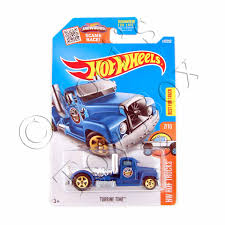Hot Wheels Turbine Time Semi-Truck – Joei's Toy Box Hot Wheels Trackin Trucks Speed Hauler Toy Review Youtube Stunt Go Truck Mattel Employee 1999 Christmas Car 56 Ford Panel Monster Jam 124 Diecast Vehicle Assorted Big W 2016 Hualinator Tow Truck End 2172018 515 Am Mega Gotta Ckc09 Blocks Bloks Baja Bone Shaker Rad Newsletter Dairy Delivery 58mm 2012 With Giant Grave Digger Trend Legends This History Of The Walmart Exclusive Pickup Series Is A Must And