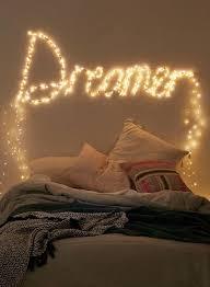 1001 ideen für schlafzimmer deko die angesagteste