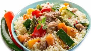 cuisine maghrebine couscous paradise livraison de couscous et plats maghrébins à