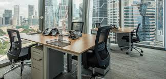 100 Office Space Image Regus Corporate Office Zohrehorizonconsultingco
