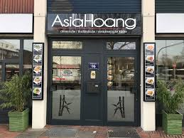 asia hoang photos hamburg germany menu prices