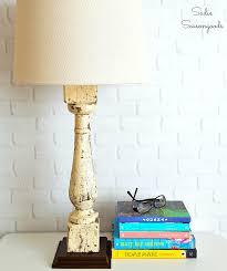 Pottery Barn Floor Lamp Assembly by Diy Industrial Floor Lamp With Repurposed Vintage Surveyor U0027s Tripod