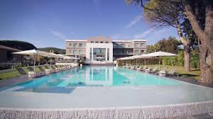 100 Kube Hotel Htel SaintTropez Viaselectioncom 2017