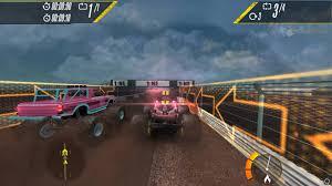 100 Racing Truck Games Insane Monster 10 Free Download FreewareFilescom