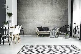 vlies fototapete tapete poster f13344 beton beton betonoptik