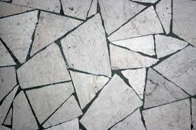 Black And White Marble Floor Tiles 7 Tile Texture