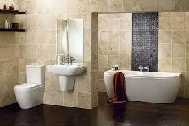 B And Q Carpet Underlay by Homefit Homefit Installation Kitchen Bathroom U0026 Bedroom