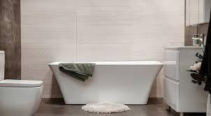 badewannen mehr als nur gebrauchsmöbel tronitechnik