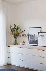 great no cost bedroom with ikea nordli hack thoughts