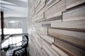 100 Contemporary Wood Paneling 15 Best Collection Of Wall Accents