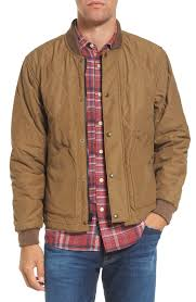 filson bed filson bags jackets clothing accessories nordstrom