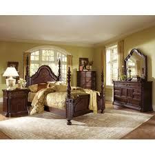 Aarons Bedroom Sets by Aarons Bedroom Set U2013 Bedroom At Real Estate