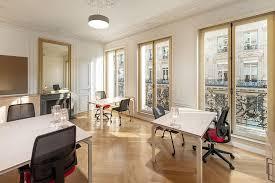 bureau à louer à location de bureaux à opéra centres d affaires baya axess