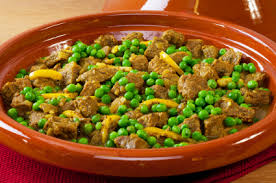 morocan cuisine an introduction to moroccan food travelfoodanddrink com