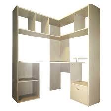 meuble cuisine angle ikea bureau angle ikea meuble cuisine awesome meubles bas hauteur