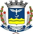 imagem de Varginha Minas Gerais n-23
