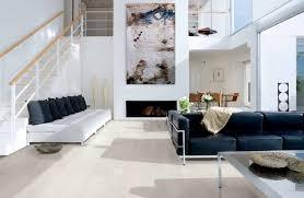 tanzania ceramic tile grespania tile center gaithersburg md 20879