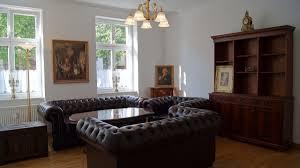 wohnzimmerschrank englisch decor home decor home