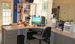 Office : Hypnotizing Home Office Design Video Momentous Hgtv Home ... Tips For Interior Lighting Design All White Fniture And Wall Interior Color Decor For Small Home Office Lighting Design Ideas Interesting Solutions Best Idea Home Various Types Designs Of Pendant Light Crafts Get Cozy Smart Homes Amazing Beautiful With Cool Space Decorating Gylhomes Desk Layout Sales Mounted S Track Fixtures Modern