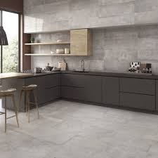 Infinity Dark Grey Wall Tile Infinity Dark Grey Wall Tile