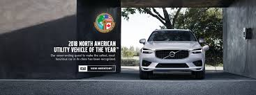 New 2018-2019 Volvo & Used Car Dealer | Volvo Cars Carlsbad, CA ... Blog Archives Courtesy Chevrolet What Models Of Used Cars Are Most Common In San Diego Nocona The Personalized Experience 1954 3100 Antique Car Ca 92199 Trucks Suvs For Sale In John Hine Mazda Bmw Of Escondido Luxury Automotive Dealer Near Marcos And 2007 Toyota Tacoma Prerunner Lifted At 2013 Peterbilt 386 Tandem Axle Sleeper For Sale 9557 Dannys Ice Cream Truck Food Roaming Hunger Trucks In San Diegoca 2015 Ford F150 Xlt 4x4 47222 El Cajon 2018 Land Cruiser For Sale