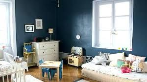 peinture chambre d enfant peinture chambre enfant garcon chambre d enfant garcon choix des