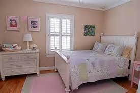 10 X 12 Bedroom Designs Best House Design Ideas