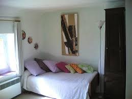 chambres hotes fr le charbonnet chambres d hôtes