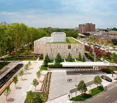 Tod Williams - Billie Tsien Architects, Michael Moran · The Barnes ... Gallery Of The Barnes Foundation Tod Williams Billie Tsien 4 Museum Shop Httpsstorebarnesfoundation 8 Henri Matisses Beautiful Works At The Matisse In Filethe Pladelphia By Mywikibizjpg Expanding Access To Worldclass Art And 5 24 Why Do People Love Hate Renoir Big Think Structure Tone