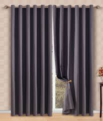 Cherry Blossom Curtain Panels by Grey Bedding And Matching Curtains U2013 Ease Bedding With Style