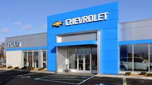 Chevy Dealer Serving Detroit | Taylor Chevrolet Heartland Express Taylor Truck Line Volvo With Tri Axle Stepdeck Tnsiam Flickr Britain Sticks Magical Thking On Brexit Border Issue Trash And Recycling Borough Bros Transport Ltd Tnsiams Most Teresting Photos Picssr Swift Reputation Stadium Tour Pittsburgh In Focus Street Night Market Moveable Feast Lindsay Ohakune Est1998 Truckingnzcom Traing Services Dufferin Board Of Trade Gallery Tayor Oil Company Ruan Transportation Management Systems