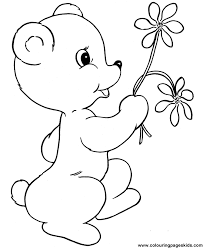 Baby Clothes Clipart 111707