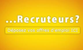 bureau d emploi nabeul pointage tunisie travail travail emploi recrutement et concours part 5