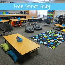 Ball Seats For Classrooms by Flexible Classrooms Give Students A Choice In What Kind O