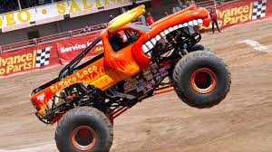 Which Iconic Monster Truck Describes Your Personality?   Zoo Goldberg Vs Destroyer Monster Jam World Finals Racing Semi 2017 Hot Rod Avenger Truck Trucks Custom 1 24 2 Youtube Jump Coloring Pages Loringsuitecom Truck Uncyclopedia The Coentfree Encyclopedia Maximum Destruction Maxd Recetemplate Gta5 Wildfire Trucks Wiki Fandom Powered By Wikia Which Iconic Dcribes Your Personality Zoo Winter Season Series Event 3 March 5 Trigger King Rc Amazoncom Hot Wheels Rev Tredz Scale 143
