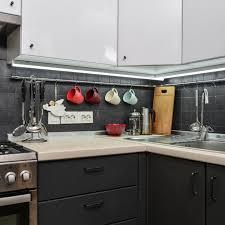 küche organisieren so schaffen sie stauraum de