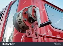 Fire Truck Horn Stock Photo (Edit Now)- Shutterstock Dual Mv50 With Vixen Air Tank Truck Horn Toyota Fj Cruiser Forum About Van Trucks A Plymouth Wi Dealership How To Install Train Roadkill Customs Model Hk2 Kit Kleinn Air Horns Dukes Of Hazzard Audio App Best 12v 125db Car Motorcycle Compact Electric Pump Loud 2018 1pcs For Auto 110db Universal Antique Vintage Old Trainhorn Mayitr Siren Snail Magic 18 Sounds Digital Stebel Horn Motorbike 4x4 Suv Installing On Your Kit Tips Demo Of