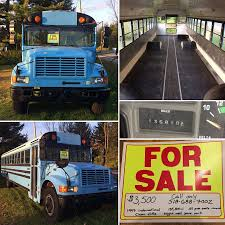 100 Craigslist Truck Campers For Sale Project Campers For Sale Could The Answer To Your Glamping Dreams