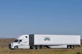 Western Flyer Express - Oklahoma City, OK Western Flyer Express Drivewfx Twitter Trucking Co Best Truck 2018 Team Centres Service Freightliner Sterling Star Trucking Flyer Erkaljonathandeckercom Fniture Flipping Females July 13 I80 In Iowa Cti Welcome Village Sales Oklahoma Motor Carrier Magazine Spring 2013 By White Dove Marketing Group Hendersonville Tennessee Greater Exspress Okc The Screws 2 Ukiss My Butt Youtube