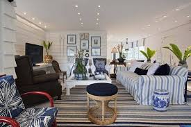 delightful decoration nautical living room furniture beautiful