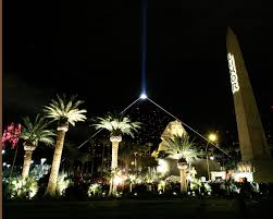 Luxor Casino Front Desk by Urban Legends Did A Jump Really Occur Within The Luxor