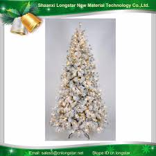 Spiral Christmas Tree Lighted by Outdoor Green Metal Lighted Christmas Trees Outdoor Green Metal