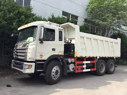 China JAC 6X4 Hfc3253 30t Dump Truck / Tipper Truck Photos ... Kavanaghs Toys Bruder Scania R Series Tipper Truck 116 Scale Renault Maxity Double Cabin Dump Tipper Truck Daf Iveco Site 6cubr Tipper Junk Mail Lorry 370 Stock Photo 52830496 Alamy Mercedes Sprinter 311 Cdi Diesel 2009 59reg Only And Earthmoving Contracts For Subbies Home Facebook Astra Hd9 6445 Euro 6 6x4 Mixer Used Blue Scania Truck On A Parking Lot Editorial Image Hino 500 Wide Cab 1627 4x2 Industrial Excavator Loading Cstruction Yellow Ming Dump Side View Vector Illustration Of