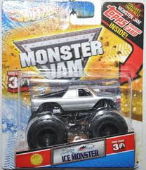 Hotwheels Monster Jam Michigan Ice Monster Monster Truck – Error On ... Razin Kane Hot Wheels Monster Jam Vehicle Amazoncouk Toys Games Truck Show Michigan Truck Thrdown On Instagram Your Freestyle Winner From St March 3 2012 Detroit Us Bad Habit Soars During His Showtime Monster Man Creates One Of The Coolest Midwest Monster Truck Events High Energy Events For Entire Return To Boyhood Wonder Chas Kelley Complexities Pit Party Early Access Pass Tour Favorites Styles May Vary H9577 Photos 4 2017 Trick Shows Hat Xiangbaclub Nite Lites At Intertional Speedway Coming Life