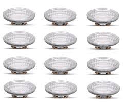 par36 dc 12 volt ar111 8 watt led replacement light bulb for